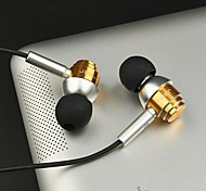 JBM -700 Super-Bass Stereo In-Ear