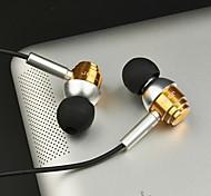 JBM -700 Супер-бас стерео наушники-вкладыши