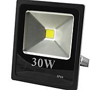 Marsing Lâmpada de Alta Intensidade/Luminária Industrial 29 W 2100-2500 LM 6500 K Branco Frio COB AC 85-265 V