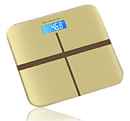 Electronic Body Weight Scale Accurate Home Healthy Lose Weight Weighing Scales