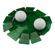 TTYGJ Golf Green Disc