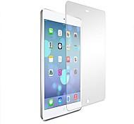 Premium de alta definición Protectores Clear Screen para aire iPad