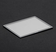 FOTGA Pro Optical Glass LCD Screen  Protector for Pentax K-5/K-7