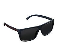 Clásico Moda Gafas de sol retro