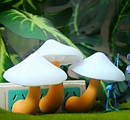 Coway Mushroom  Induction Lamp Light LED Night Light Dream(Random Color)