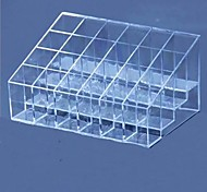 Multifunction Design Plastic Organizer Boxes(1pcs)
