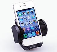Универсальный автомобильный держатель для iPhone / GPS / MP4 и другие