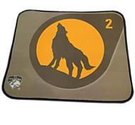 Gaming Mouse Mat (12X10 Inch)