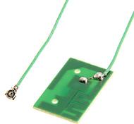 3DSXL/3DSLL Repair Parts Antenna FPC