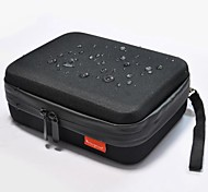 Waterproof Oxford Bag Storage Bag for Gopro