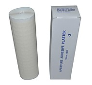 Sports Outdoor 18cm x 5m Perforated Zinc Oxide Plaster