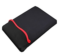 "Protective Shockproof Neoprene Sleeve Bag for 15"" Laptop Notebook"