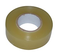 Non Stretch Support Tape Sports Support Waterproof / Protective / Anti-skidding / SnowproofEquestrian / Skating / Team Sports /