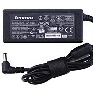 Universal Laptop Power Adapter for Lenovo  (19V 3.42A 5.5mm*2.5mm)