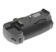 Battery Grip para Nikon D300/D300S/D700