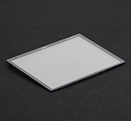 FOTGA Pro Optical Glass LCD Screen  Protector for Canon G9/G10