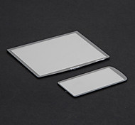 FOTGA Pro Optical Glass LCD Screen  Protector for Nikon D300/D300S