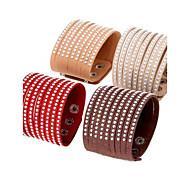 The New Korean Velvet  Bracelet