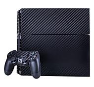 Adesivo Protetor para Controle PS4