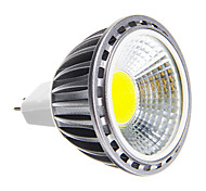 Spot Lights 5 W COB 360-400 LM Cool White AC 220-240 V