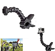 Mount / Holder For Gopro 5 Gopro 3 Gopro 2 Gopro 3+