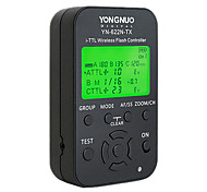 YONGNUO YN-622n-tx -TTL disparador de flash inalámbrico