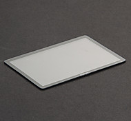 Fotga 600D Professional Pro Optical Glass LCD Screen Protector