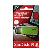 véritable cz59 de SanDisk 64gb usb 2.0 flash