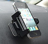 CaseBox® Universal In-Car Holder for iPhone and Samsung