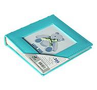intersticial e do bebê crescer album22.5 livro de fotos memorial * 23.5 * 5cm