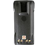 Walkie Talkie Ni-MH Batteries for Motorola GP328 GP328 GP329 GP33 GP360 GP380 GP540 GP580 GP680 GP1280 and More