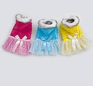 Cappottini - di Materialemisto - Blu/Giallo/Rosa - Impermeabili