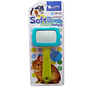 Jolly Pet Products Hamster Gilling