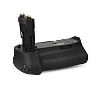 Meyin bg-e11 Batteriegriff für Canon d90 d80 versandkostenfrei