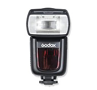Godox VING V850 Lithium-ion Manual Flash Li-ion Fast Recycling Charge Speedlite