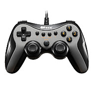 Litestar PXN-8613 Dual Shock USB Controller for PC