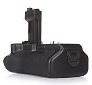 LEISE BG-E5 Battery Grip for Canon EOS 450D 500D 1000D