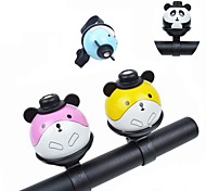 Taiwan N+1 B437AP Cute Cartoon Series Bicycle Bell