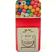 Kaugummiautomaten PC Kasten für iPhone 4 / 4s