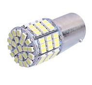 Luz de Freno/Luz de Direccional ( 6000K , De Alto Rendimiento ) - LED