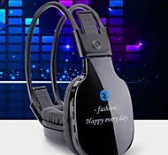 Co-crea SD-369 4.0 Wireless Bluetooth Stereo Headphones