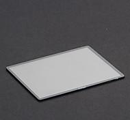 Fotga 7D Professional Pro Optical Glass LCD Screen Protector
