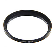 Eoscn Conversion Ring 49mm to 52mm