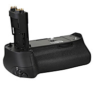Meyin BG-E11 Battery Grip for Canon 5D3 5DMARK III Free Shipping