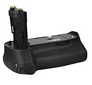 Meyin bg-e11 Batteriegriff für Canon 5D3 5DMark iii versandkostenfrei