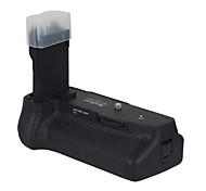 Meyin MB-E6 Battery Grip for Canon 5D2 5DII Free Shipping
