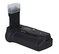 Meyin mb-e6 Batteriegriff für Canon 5D2 5DII versandkostenfrei