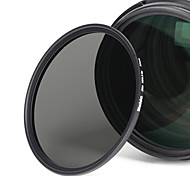 Haida 62mm ND0.6 4x2 Ultrathin Polarizer Filter