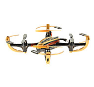 Yizhan 2.4G 4ch 6-Axis RC Quadcopter with GYRO