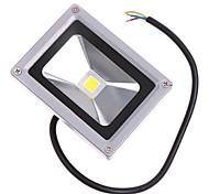 LOHAS Lâmpada de Alta Intensidade 10 W 1000 LM 6000-6500K K Branco Frio 1 LED Integrado AC 100-240 V